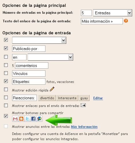 wordpressyblogger.es-botones-compartir-blogger