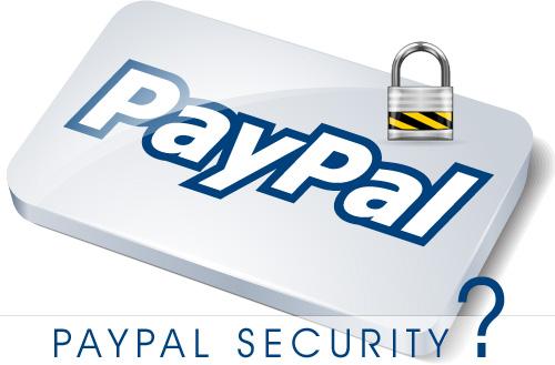 paypal-seguridad