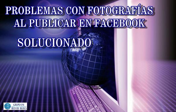 problemas-fotografías-facebook-solucionado